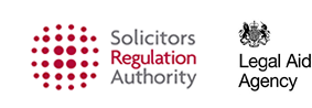 Dorcas Funmi & Co Solicitors - Accreditations